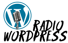 Radio Wordpress.com