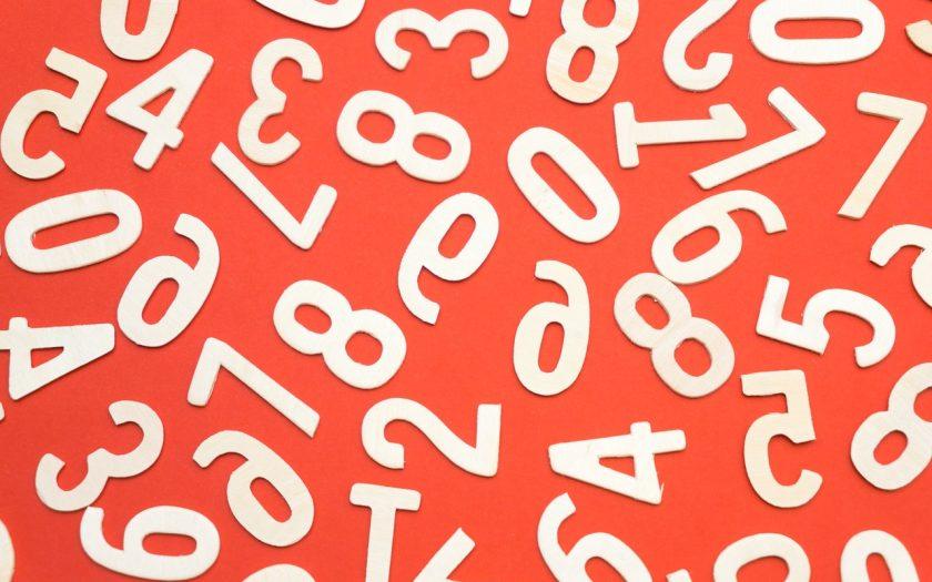 Representación numérica alternativa de direcciones IP